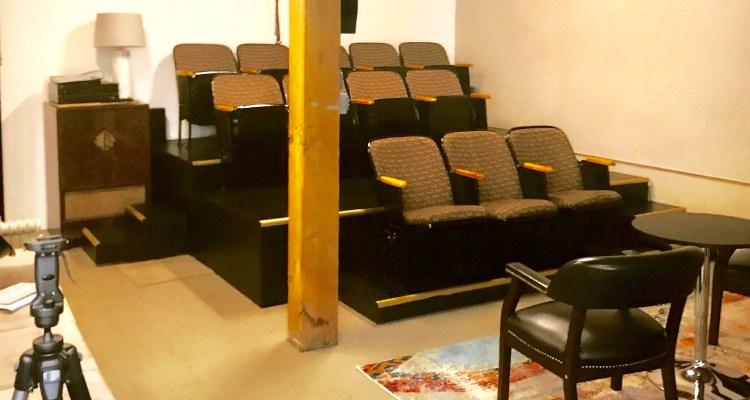 Portland Acting Studio