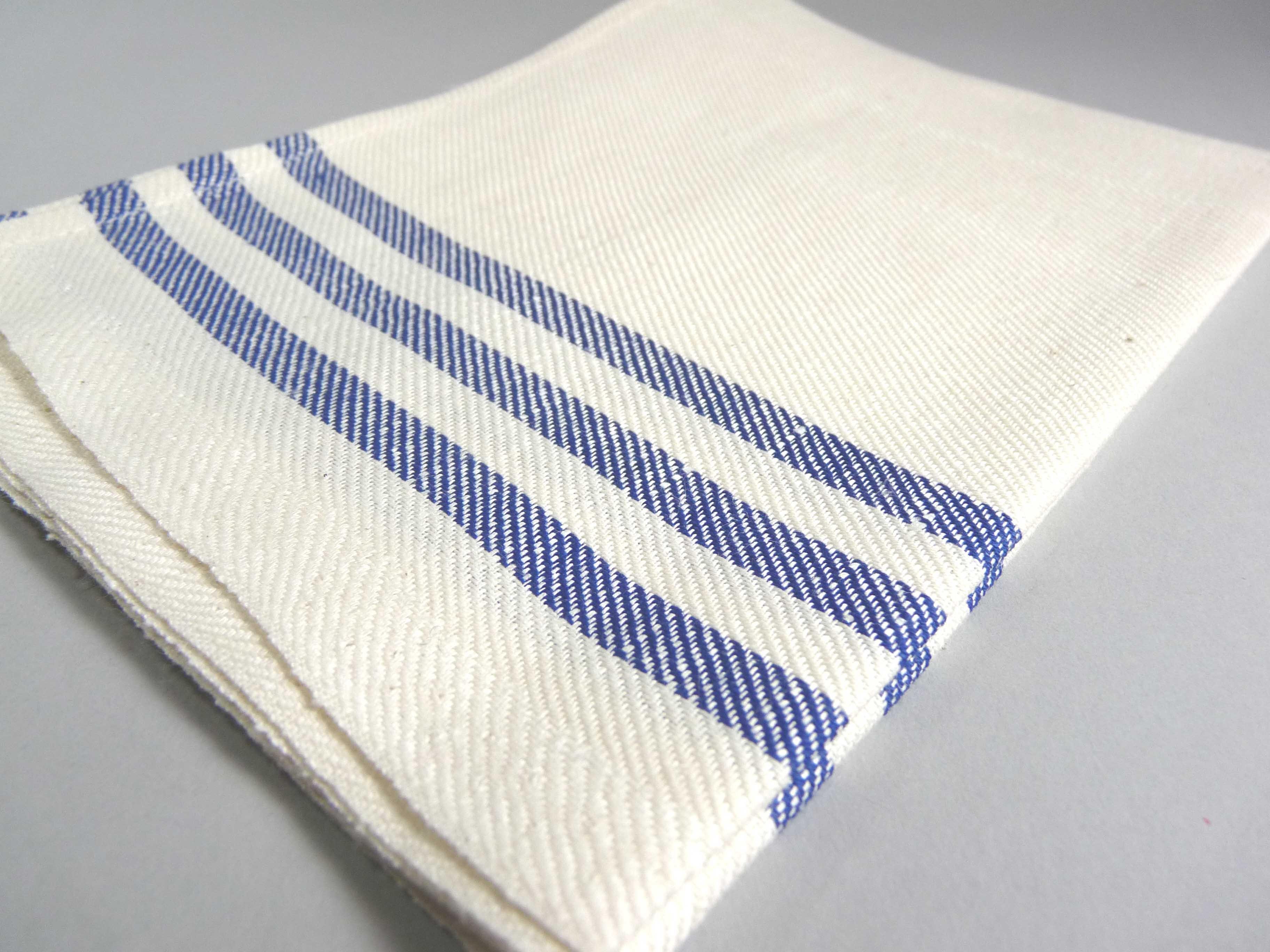 cheap kitchen towels cutlery wholesale 5 best cotton dish