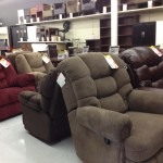 Careful What You Buy At Big Lots Expert Shares 20 Things To Always Buy And 20 Things To Avoid