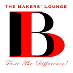 The Bakers' Lounge