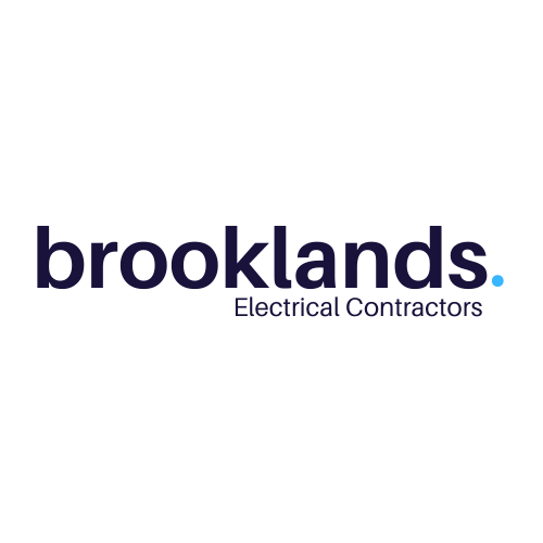 Brandon, Author at Brooklands Electrical