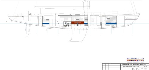 small resolution of bby82ft prelim r06 inboard