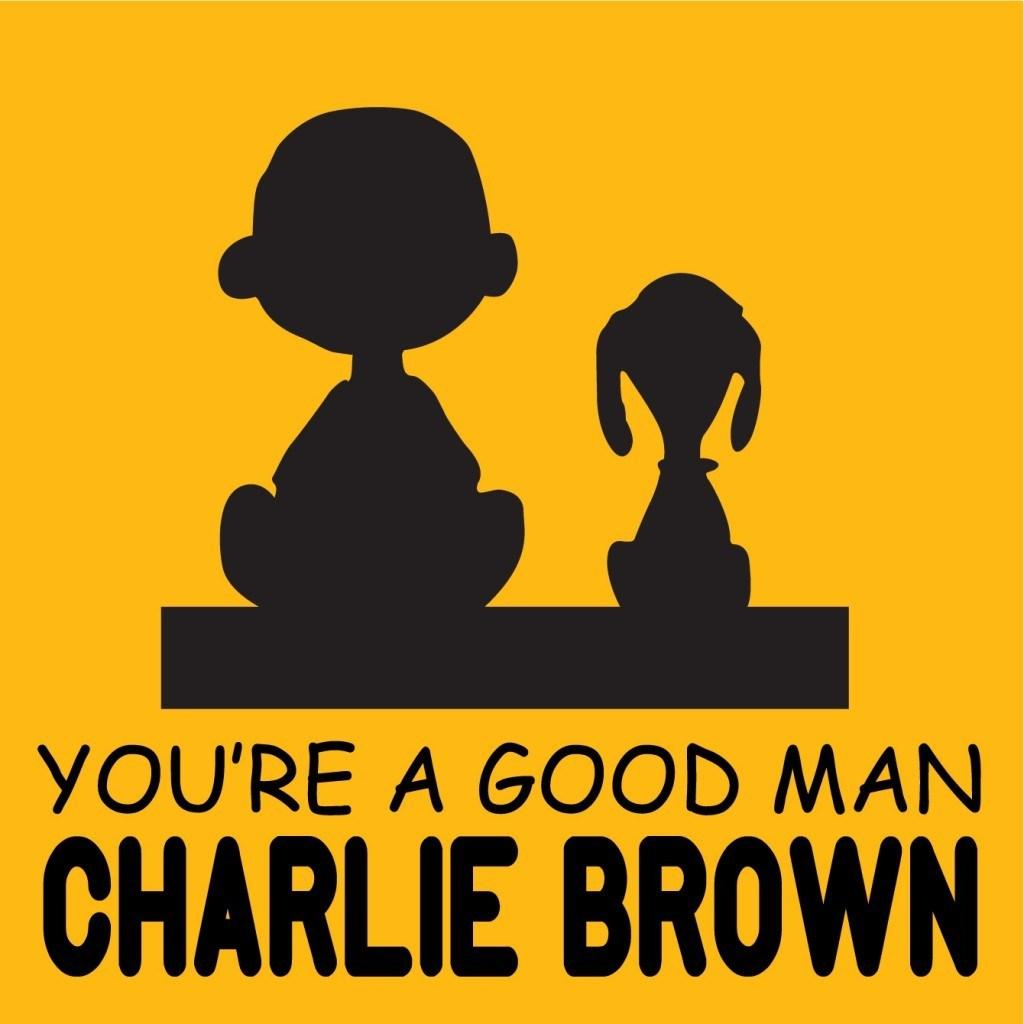 Summer Musical You Re A Good Man Charlie Brown