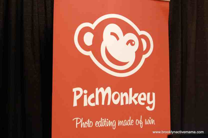 pic mopnkey blogalicious 5
