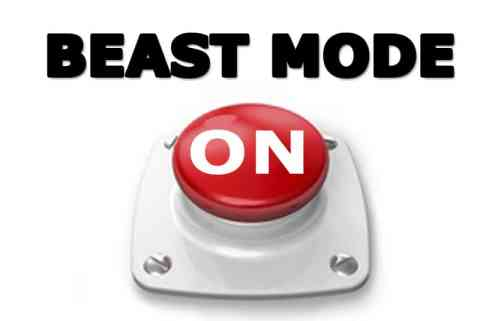 beastmode_edited-1