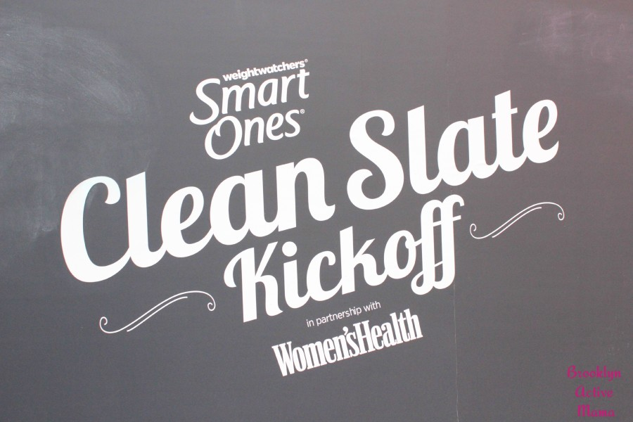 clean your slate smart ones times square