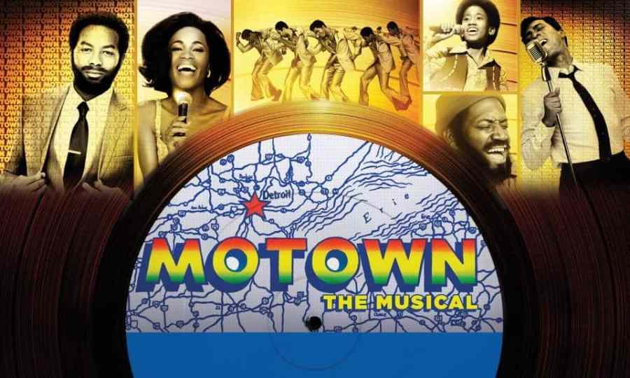 Motown the Musical_Horiz_KD1
