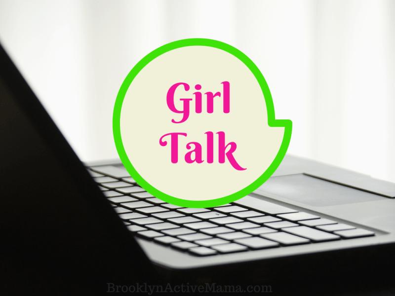 BAM GirlTalk: HBO's Girls + KimYe Controversy + We Need A Black Bachelor… Now!