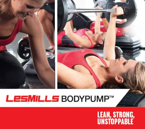 body-pump-satori-womens-health-club-adelaide