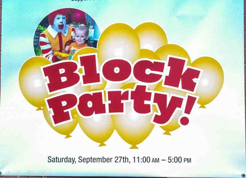Ronald-McDonald-House-2014-Block-Party