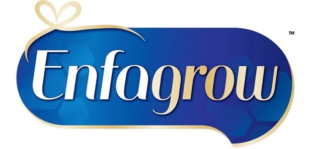 enfagrow1