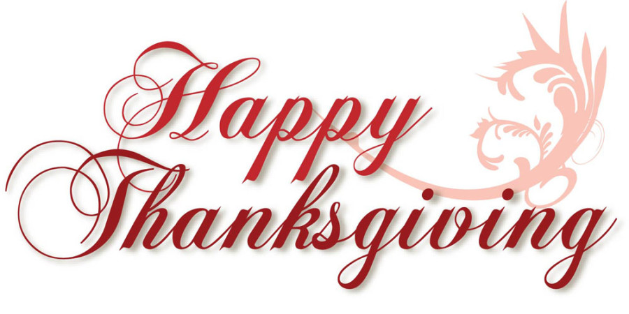 Happy-Thanksgiving-from-improveit-360-1