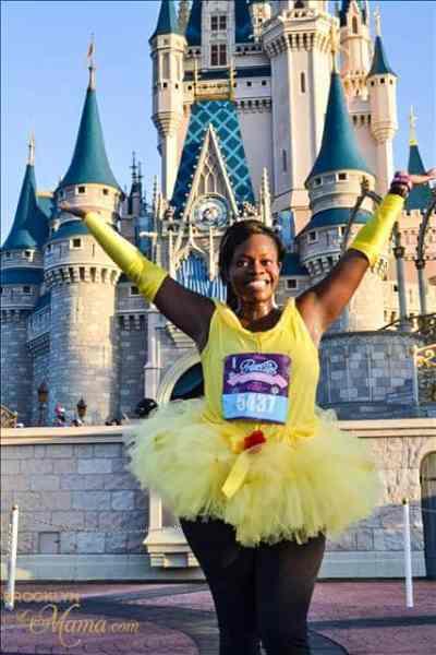 runDisney Princess Half Marathon 2015 Recap-1--2