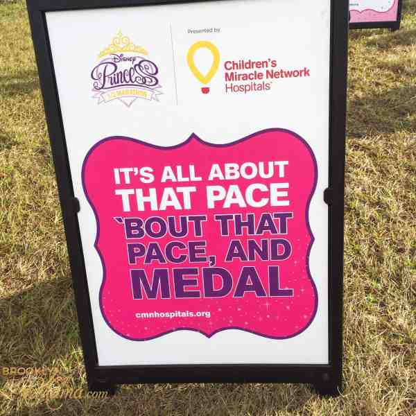 runDisney Princess Half Marathon 2015 Recap-1-2049