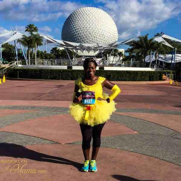 runDisney Princess Half Marathon 2015 Recap-1-2064