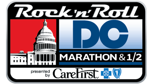 Friday Fitness: #RnRDC, Warmer Temps & GARMIN/Nike+ Teams Up!