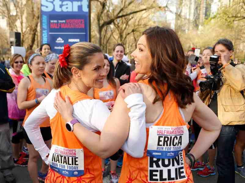 Natalie Morales_Erica Hill_Start 2