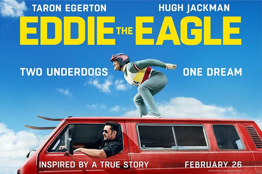 Eddie-the-Eagle-Movie-Poster (1)