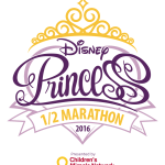 Ready For Princess Half Marathon Race Weekend! (Sort Of)