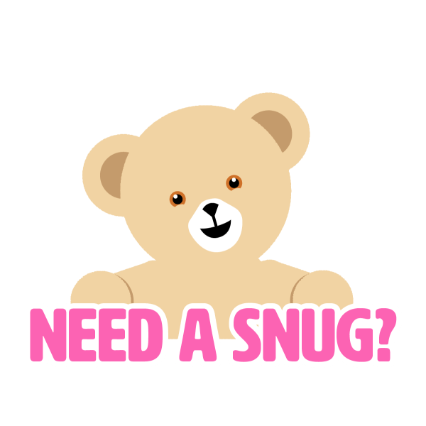 Snuggle_09_NEED-A-SNUG-Stickers_1200X1200