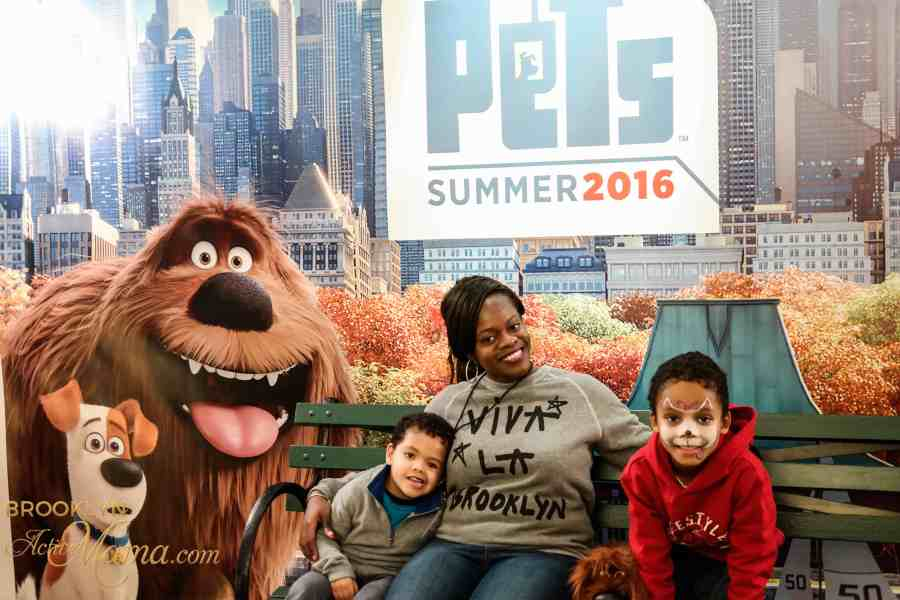 The Secret Life Of Pets-3403