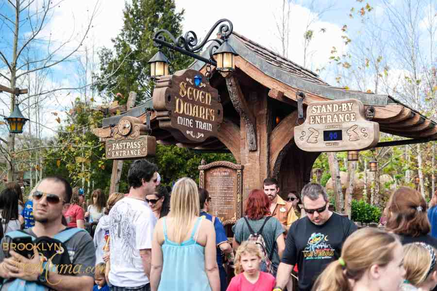 10 Ways To Prepare For Your Disney Trip-3763