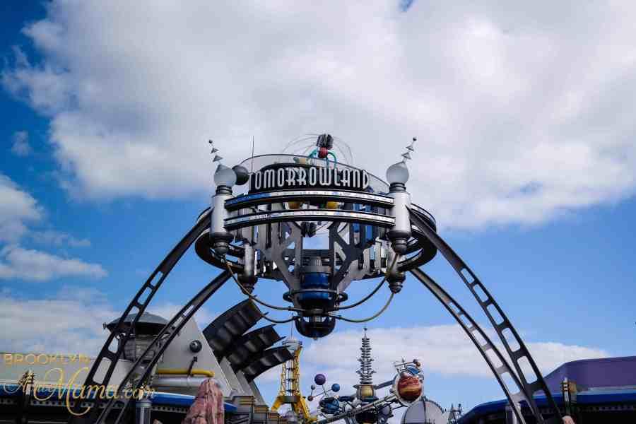 Disney-3771