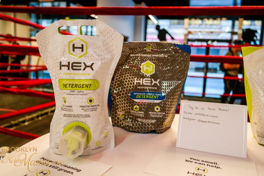 HEX Detergent-5189