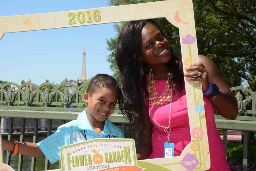 Disney Social Media Moms Celebration 2016: Finale Day and Overall Thoughts