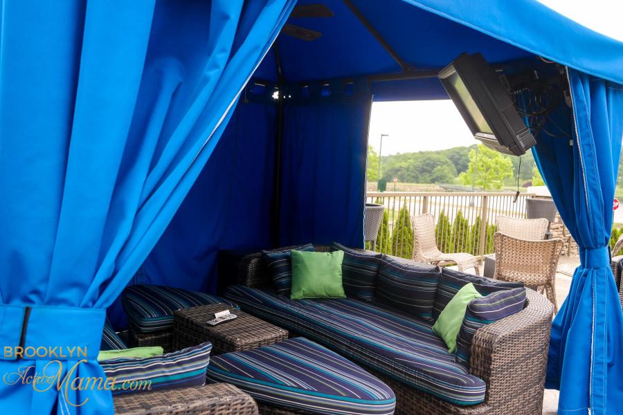 Mount Airy Resort Getaway-7607