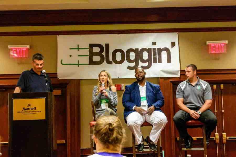 Fitbloggin 2016 Recap-9791
