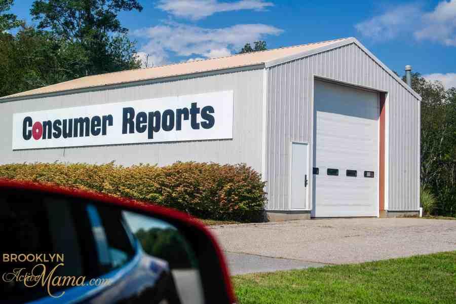 Consumer Reports-0875