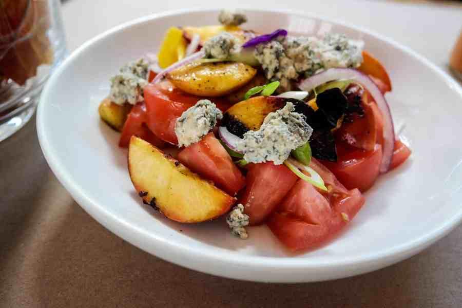 I Love NY Farmer's Market Luncheon-0056