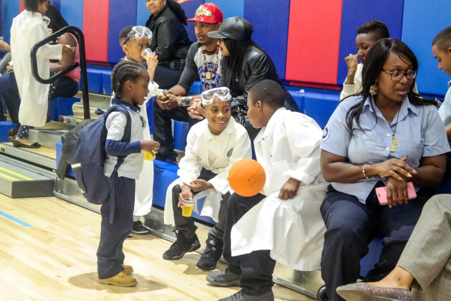 lysol-back-to-school-science-fair-bronx-4255