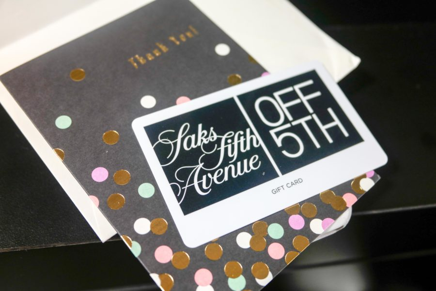 new-saks-off-fifth-opens-in-brooklyn-4482