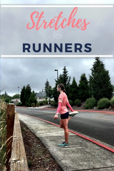this-runners-recipes-stretches-for-runners