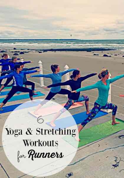 yoga-and-stretching-are-the-perfect-compliment-to-running-heres-6-yoga-and-stretching-workouts-for-runners-to-help-you-stay-injury-free