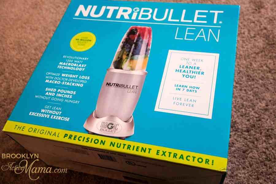 nutribullet-lean-6118