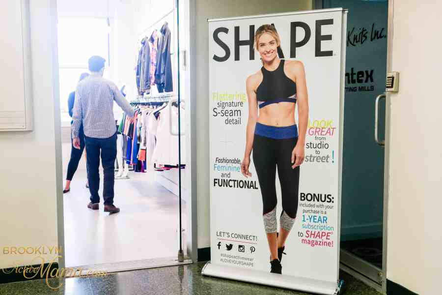shape-activewear-4706