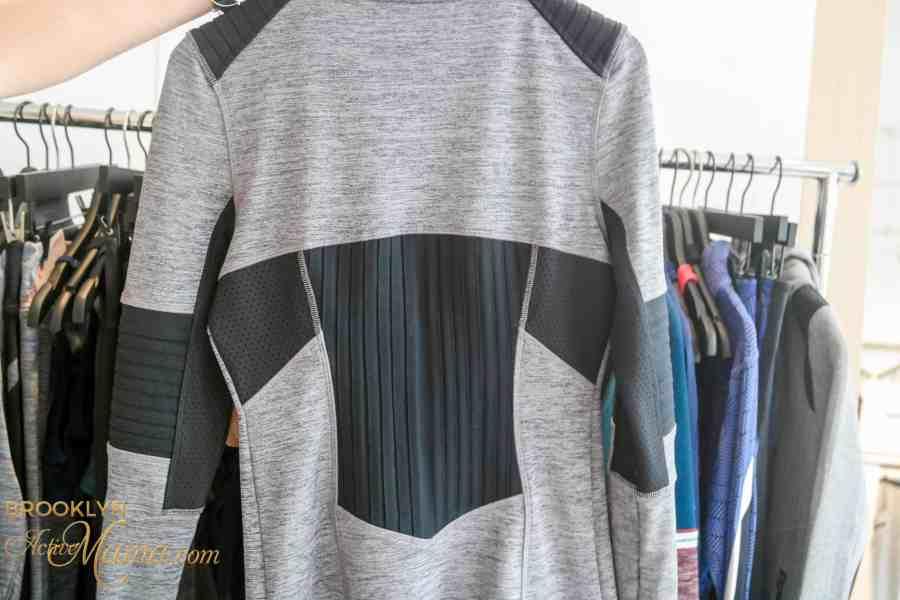 shape-activewear-4722