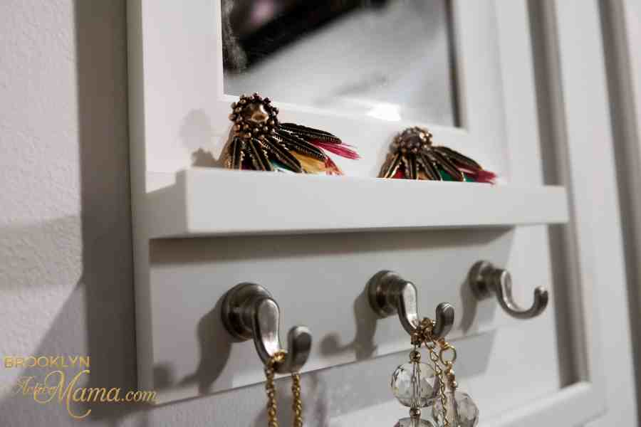 Simple And Easy Ways to Beautify Your Home