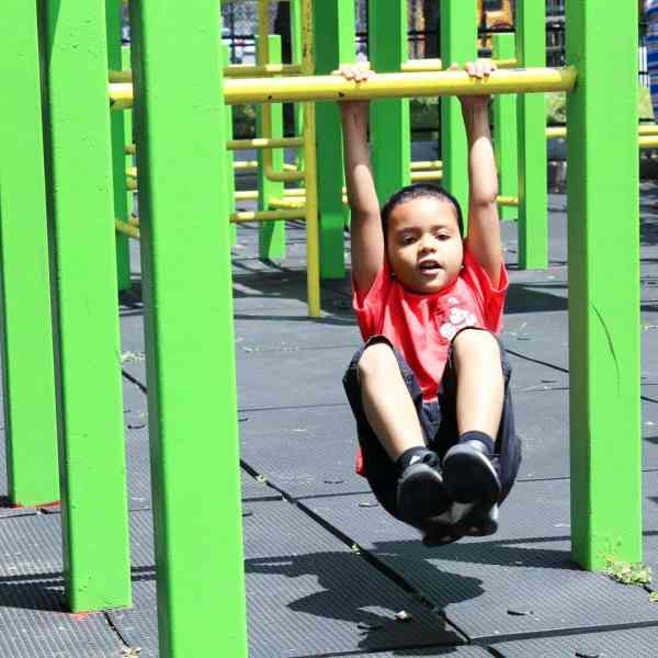 Do We Need More Play During The School Day?