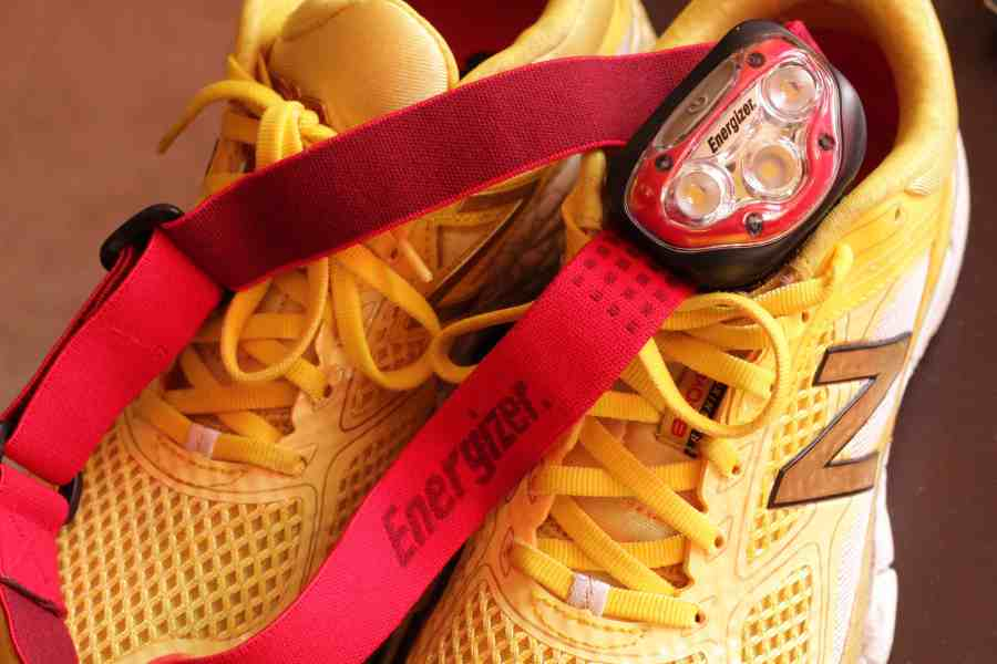The Perfect Stocking Stuffer For Your Runner Friends