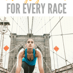 5 Must Have Items For Every Race