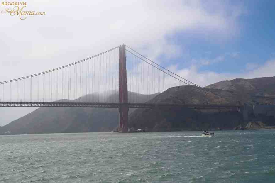 What To Do With Six Hours In San Francisco