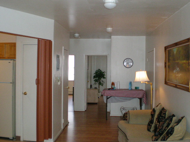 2 Bedroom Apartment for Rent In Bedford Stuyvesant