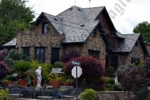 Bay Ridge Mansions 06/19/2014