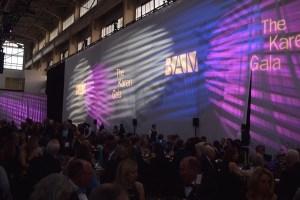 BAM: The Karen Gala 04/28/2015 - Brooklyn Archive