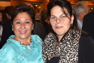 Columbian Lawyers Association CLE 09/06/2016 - Brooklyn Archive