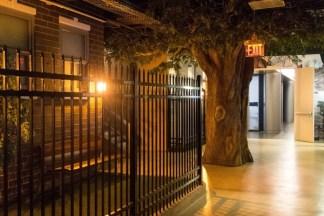 Brooklyn Municipal Club NYPD Tour 03/15/2016 - Brooklyn Archive